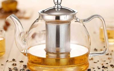 Best Teapots 2019 - New York Magzine