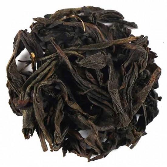 Qilan Tea