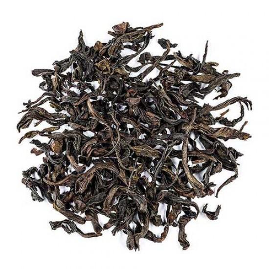 Rou Gui Tea