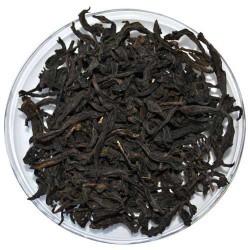 Shui Hsien Tea