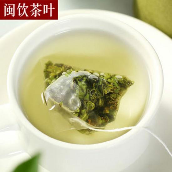 High Grade Tieguanyin Oolong Tea Bag